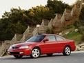 Acura CL 2001 года