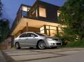Acura CSX