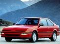 Acura Integra 1986 года