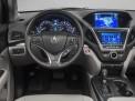 Acura MDX 2015 года