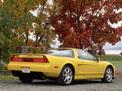 Acura NSX 1995 года