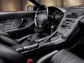 Acura NSX 2005 года
