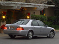 Acura RL 1999 года