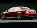 Acura RL 2005 года