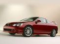 Acura RSX 2003 года