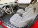 Acura RSX 2005 года
