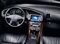 Acura TL 1999 года