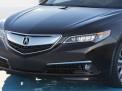 Acura TLX 2014 года