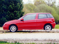 Alfa Romeo 145 1994 года