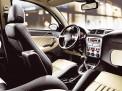 Alfa Romeo 147 2010 года