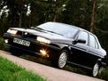 Alfa Romeo 155 1992 года
