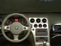 Alfa Romeo 159 2005 года