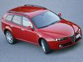Alfa Romeo 159 2006 года