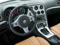 Alfa Romeo 159 2011 года