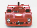Alfa Romeo 33 1975 года