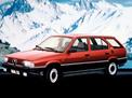Alfa Romeo 33 1983 года