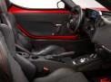 Alfa Romeo 4C 2013 года