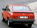 Alfa Romeo 75 1985 года
