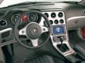 Alfa Romeo Brera 2010 года