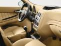 Alfa Romeo Crosswagon Q4 2006 года
