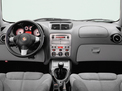 Alfa Romeo GT 2003 года