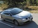 Alfa Romeo GT 2010 года