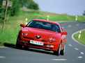Alfa Romeo GTV 1994 года