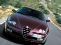 Alfa Romeo GTV 2006 года