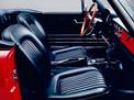 Alfa Romeo Spider 1966 года