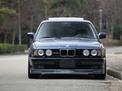 Alpina B10 1988 года