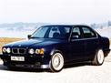 Alpina B10 1994 года
