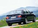 Alpina B10 2002 года