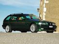 Alpina B3 1996 года
