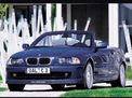 Alpina B3 2000 года