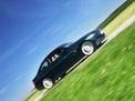 Alpina B3 2008 года