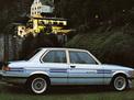 Alpina B6 1978 года