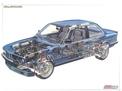 Alpina B6 1986 года