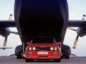 Alpina B6 1987 года