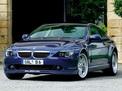 Alpina B6 2005 года