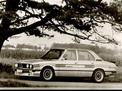 Alpina B7 1978 года