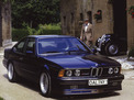 Alpina B7 1986 года