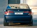 Alpina B7 2004 года