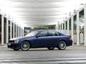 Alpina B7 2005 года