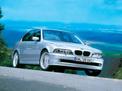 Alpina D10 2000 года