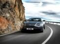Aston Martin DB11 2016 года