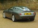 Aston Martin DB7 2002 года