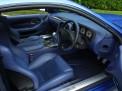 Aston Martin DB7 2004 года