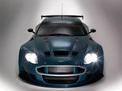 Aston Martin DB9 2005 года