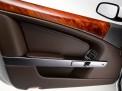 Aston Martin DB9 Volante 2014 года