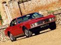 Aston Martin DBS 1967 года
